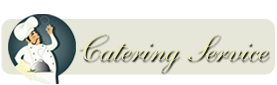 Catering Service Image